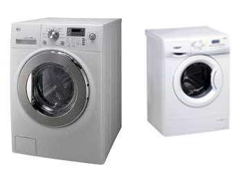 Vente, réparation et dépannage de lave-linge dans le 94, 91 et 77