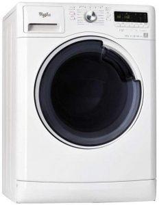 Lave-linge Whirlpool AWOE 41048