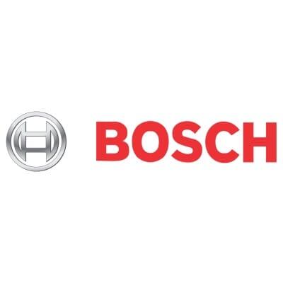 logo électroménager Bosch
