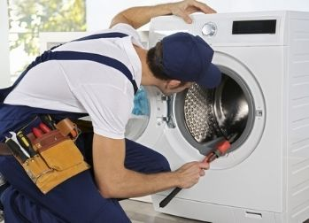 Les pannes fréquentes d'un lave-linge